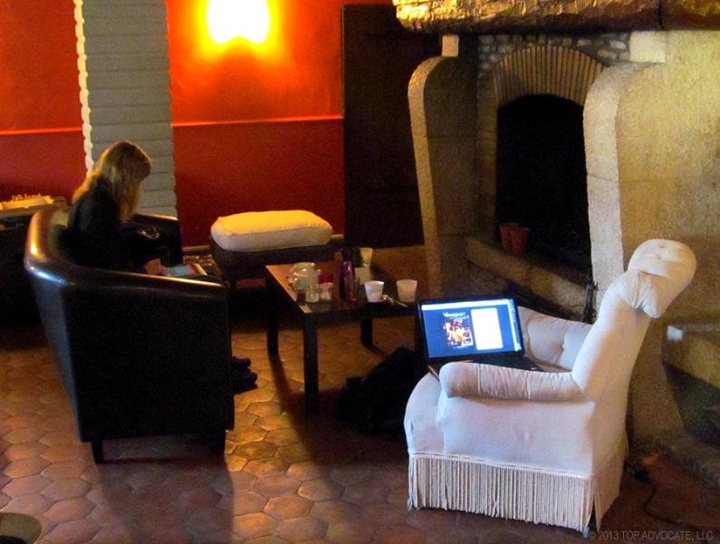 hotel-lounge