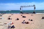 beach-day-6